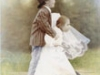 220 Wedding