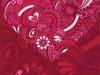 F109 Avec vous aimez la Saint valentin